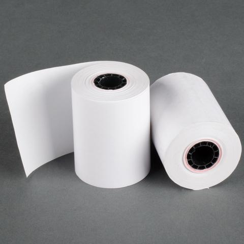 Products > Thermal Paper Rolls_Udian Business